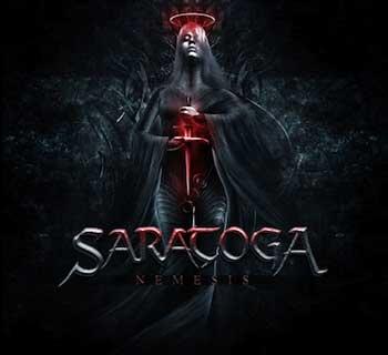 Crónica del Saratoga – Sala Sevilla Rock (10-11/2012)