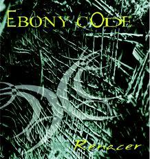 Ebony Code