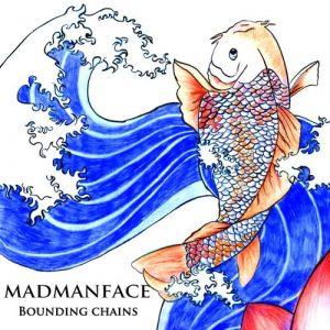 MADMANFACE