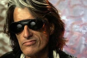 Aerosmith podrían no grabar más discos de estudio