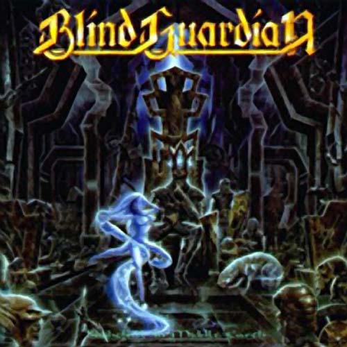 Blind_Guardian_CD_-_Nightfall_In_Middle_Earth