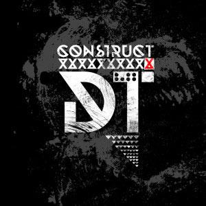 Dark Tranquility prepara el lanzamiento de Construct, su nuevo disco