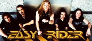Los míticos Easy Rider volverán a la carga en este 2013