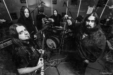 Centinela anuncia su nuevo disco, Regresiones