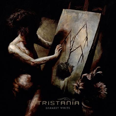 Tristania lanzará su nuevo disco Darkest While el 31 de Mayo
