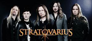 Stratovarius lanza un documental sobre la grabación de Némesis