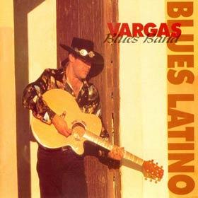 Blues latino - 1994