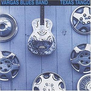 Texas Tango - 1995