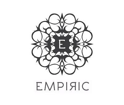 "EMPIRIC presenta su tercer single ""Náufrago"""