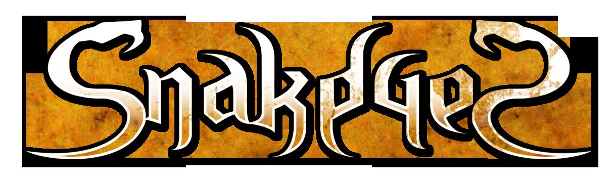 SNAKEYES reciben buenas críticas de su E.P en medios internacionales, y anuncian novedades sobre su nuevo álbum