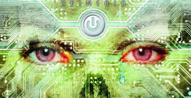 Systemia - Reinicio