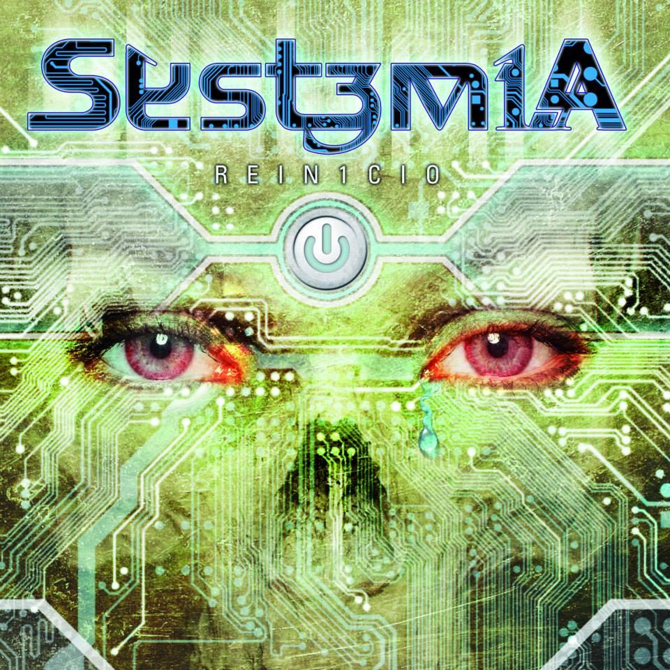 Systemia – Reinicio