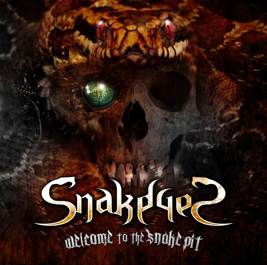 Snakeyes – Videoclip y lanzamiento Nuevo E.P.