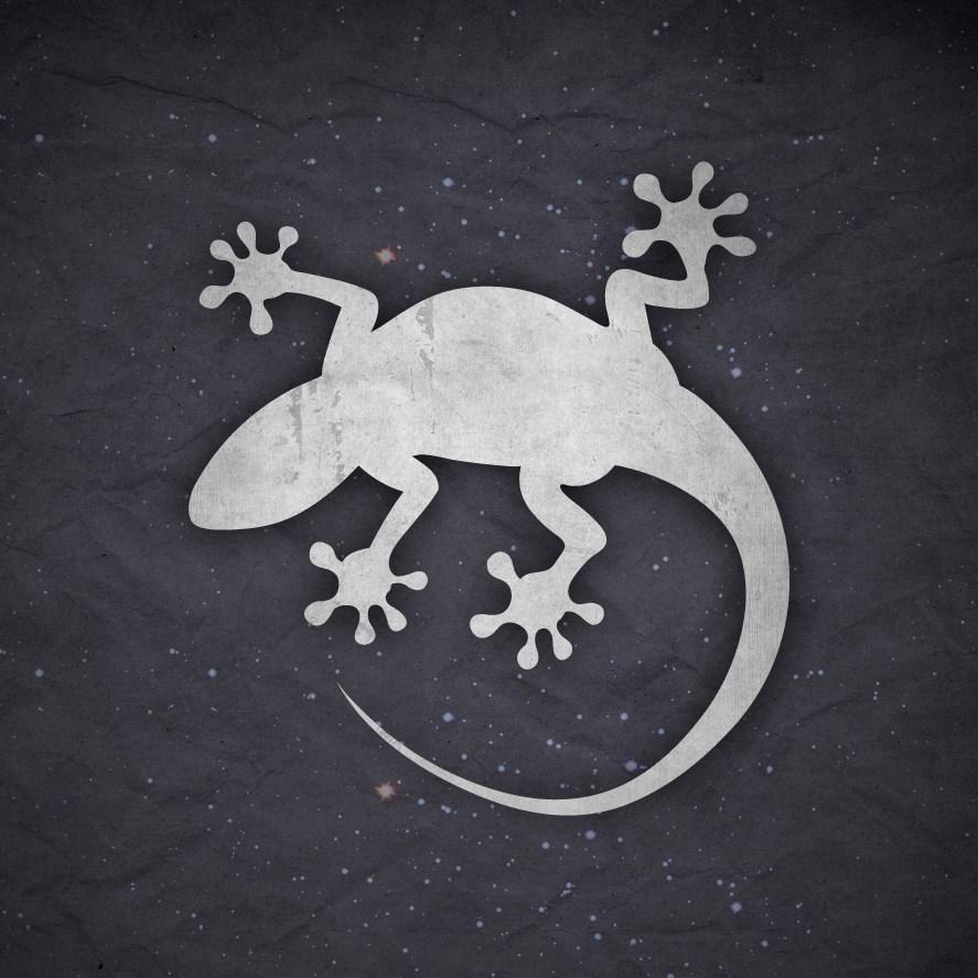 Los nuevos lanzamientos de Gecko Producciones
