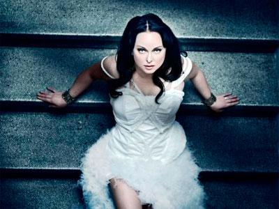 'Memories Fall', nuevo videoclip de Dark Sarah