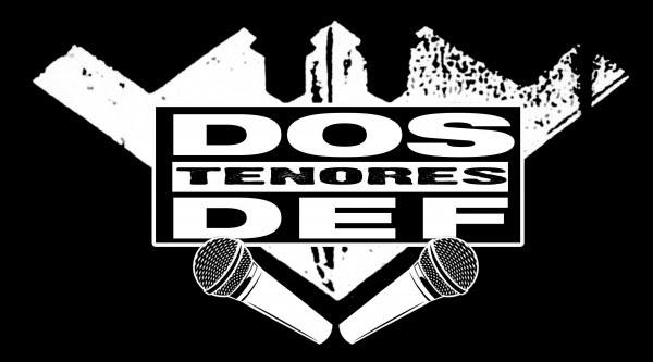 DEF CON DOS celebra el 25 aniversario de su PRIMER ASALTO con la gira DOS TENORES DEF