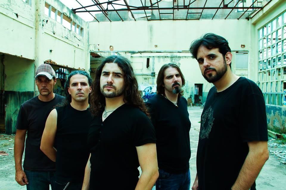 """Systemia presenta su videoclip """"El Despertar"""""""