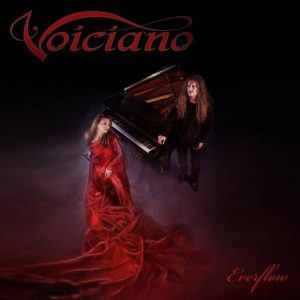 voiciano_everflow_cdcover