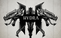 Within-Temptation-Hydra