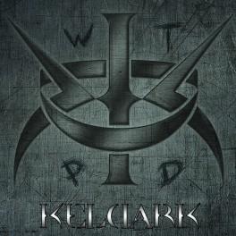 Keldark - When the Thumb Points Down