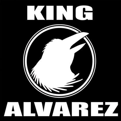 "Nuevo videoclip de KING ÁLVAREZ ""Ex-pañoles por el mundo"""