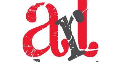 Art Valencia logo