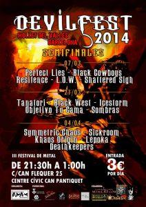 devilfest_2014