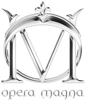 Opera Magna Lanza Primer Single