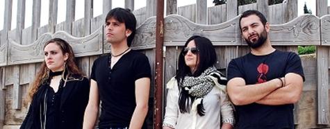 Benzalá presenta su nuevo trabajo y videoclip X ti