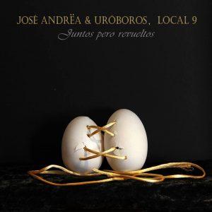 Juntos_Pero_Revueltos