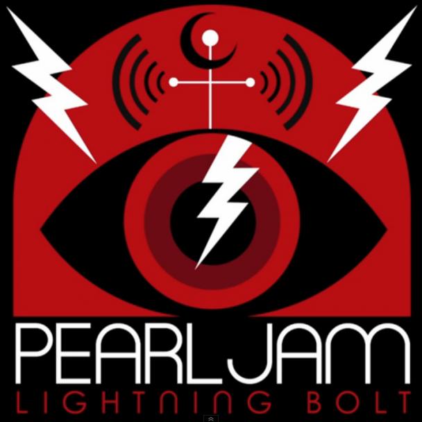 Pearl Jam En El Austin City Limits Festival