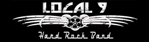 logo local 9