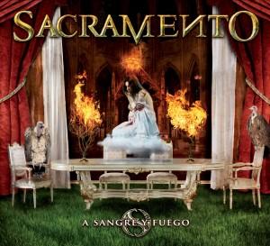 Sacramento-A-Sangre-y-Fuego