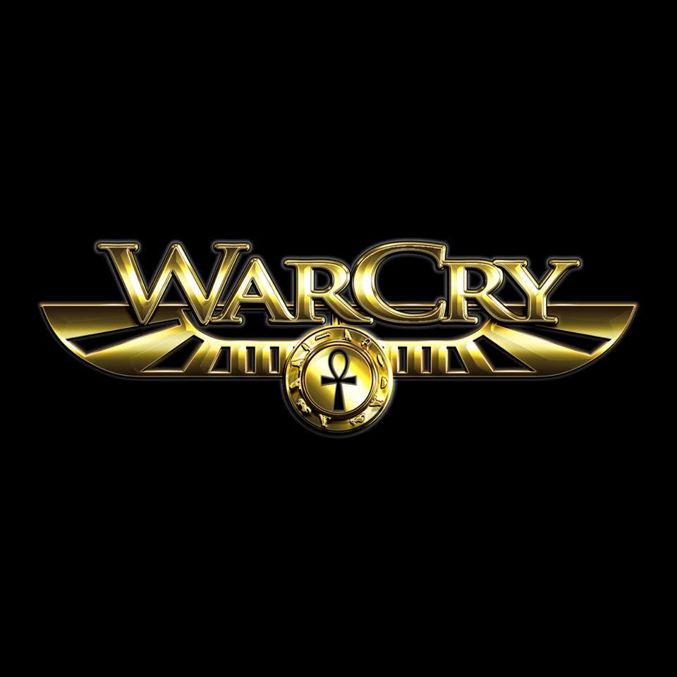"""WarCry Presenta Su Videoclip """"Huelo El Miedo"""""""