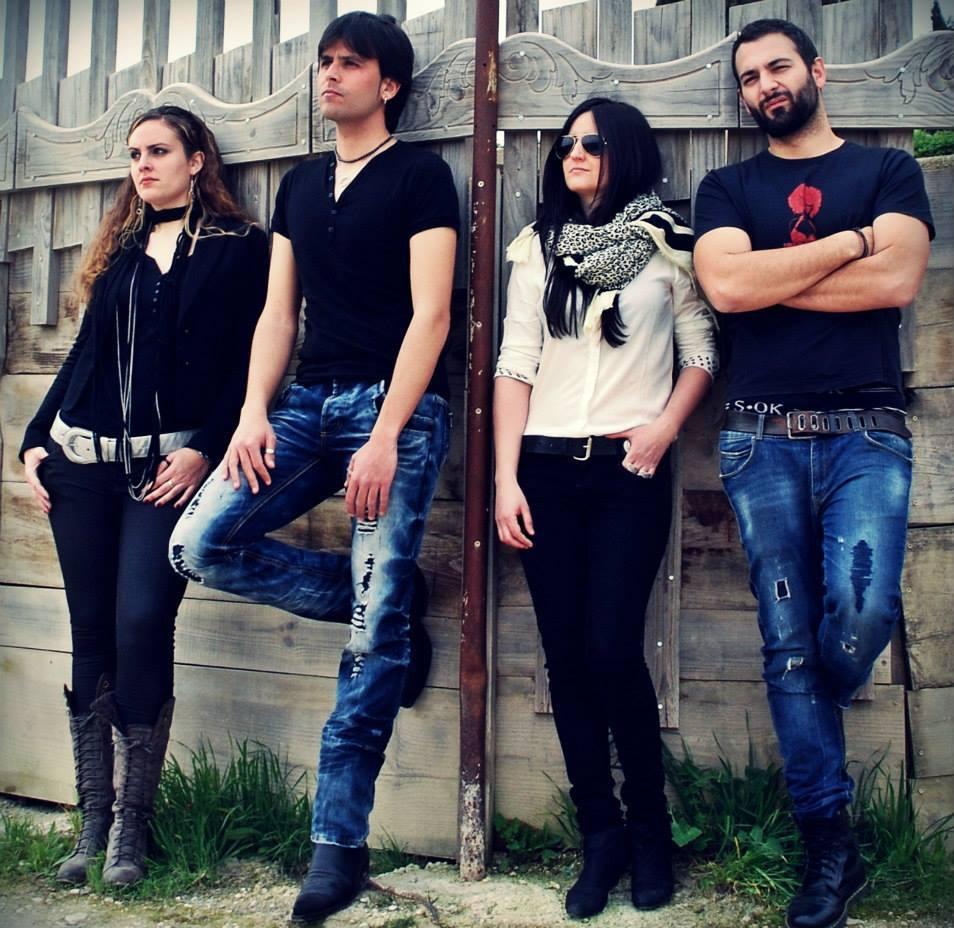 Benzalá presenta su nuevo videoclip con la colaboración de Greenpeace