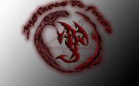 Juglares de fuego_logo