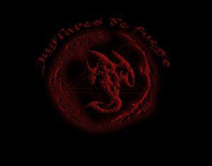 Juglares de fuego_logo1
