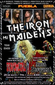 The-Iron-Maidens-Puebla-2014