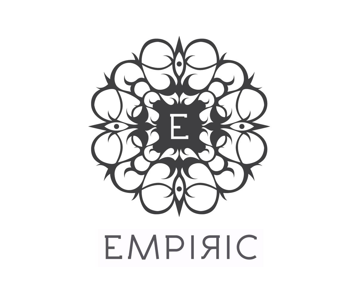 """EMPIRIC comienza su recta final con """"Te Encontraré"""""""