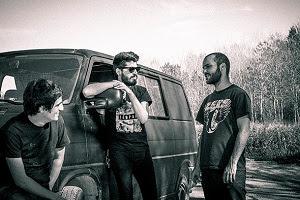 """Anachronisms"", nuevo disco de HURRICÄDE"