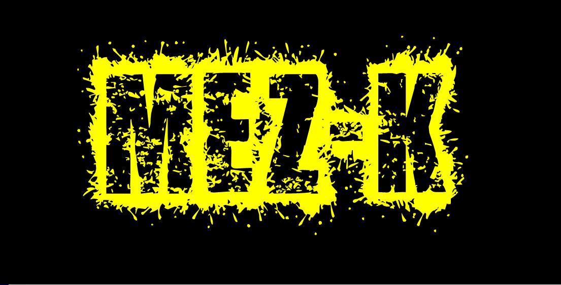 Golpes de Pecho, nuevo tema de Mez-k