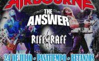 O Roque & Roll - El Festival del Pasatiempo