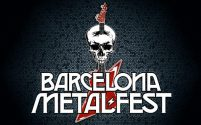 Barcelona Metal Fest 2014 – Crónica