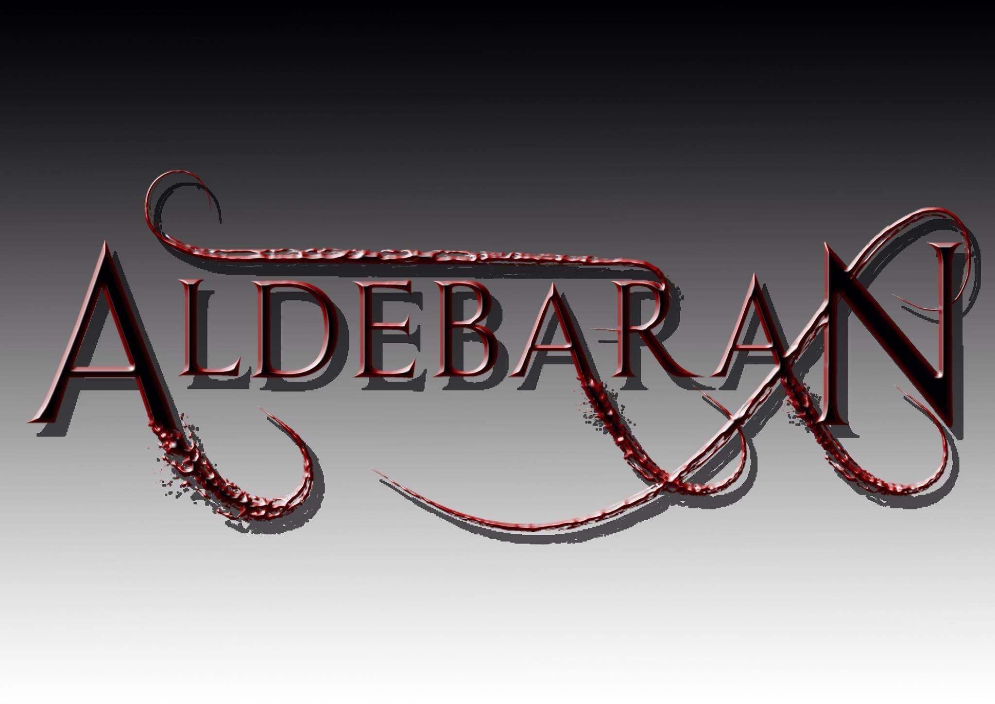 Entrevista A Aldebarán