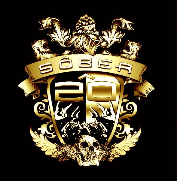 20 Años de Sôber