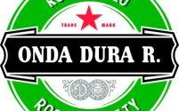 Logo-ODR