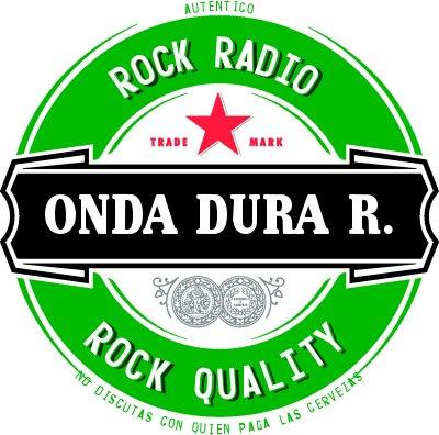 Comienza una nueva temporada del Onda Dura Revolutions en radio vallekas con una invitada de lujo Judith Mateo