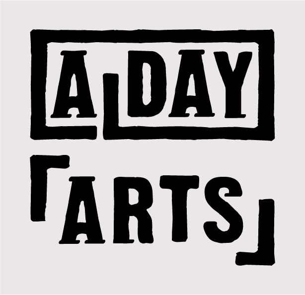 Presentación Alday Arts + Elucubraciones