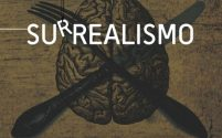 Los De Marras - Surrealismo