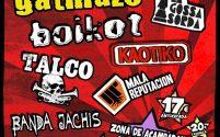 Marearock Festival 2014